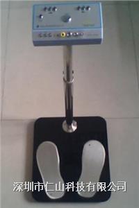 人體綜合靜電測試儀