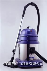 無塵室專用吸塵器 RS-15型無塵室專用吸塵器