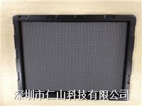 吸塑托盤(配防滑墊) PET片材、蘇州吸塑盒、東莞吸塑盒