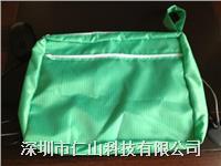 防靜電衣服袋 防靜電布袋、防靜電布料、防靜電防塵服、防靜電垃圾袋、防靜電車罩、防靜電布袋子、防靜電布口袋