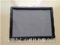 耐高溫防靜電吸塑盒 耐高溫吸塑盤、防靜電耐高溫吸塑盒、防靜電耐高溫托盤、耐高溫防靜電托盤、耐高溫吸塑膠盒