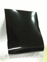 防靜電硅膠皮 硅膠遮光片、導熱硅膠片、黑色硅膠皮、絕緣硅膠皮、抗撕硅膠皮