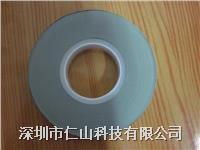 富士硅膠皮 COG邦定用富士硅膠皮、FOG熱壓用硅膠皮、灰色硅膠帶、深圳熱壓硅膠皮、深圳FOG熱壓邦定硅膠皮