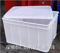 貨物周轉箱 塑料周轉箱廠家直銷、產品周轉箱、貨物運轉箱、生產用貨物流轉箱、帶蓋可折疊物流周轉箱、廠家直銷周轉箱