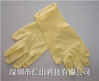 乳膠工作手套 布制工作手套、針織工作手套、乳膠無塵手套、無塵工作手套、潔凈工作手套、無塵工作手套