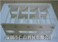 鋼化玻璃清洗架 大尺寸玻璃清洗架2寸到10寸、玻璃蓋板清洗架、液晶玻璃鏡片清洗架、LCD清洗架、TFT玻璃清洗架