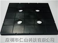 TP+LCM專用防靜電托盤