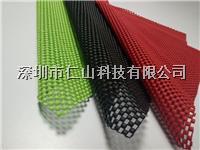 供應LCM模組防靜電止滑墊/耐高溫防靜電防滑墊