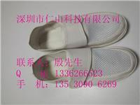 防靜電網孔鞋 防靜電網面鞋材質,防靜電網孔鞋制造商,供應防靜電網孔鞋