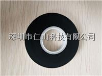 硅膠皮 熱壓硅膠皮,耐高溫硅膠皮,FPC熱壓硅膠皮,防靜電硅膠皮