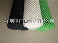 防靜電防滑墊供應商(仁山) pvc防靜電模組專用防滑墊,耐高溫防靜電止滑墊,批發托盤防滑墊