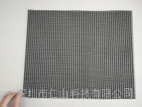 PVC防靜電防滑墊、pvc防靜電防滑墊 PVC材質防滑墊、防靜電防滑墊材質、防滑墊廠家