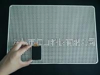 硅膠防靜電防滑墊 防靜電硅膠防滑墊、防靜電防滑墊、硅膠防滑墊防靜電