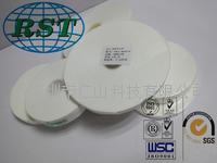 COG用端子清潔布、超細卷軸無塵帶、卷軸式無塵布 端子清潔布、LCM/lcd卷軸無塵布、模組擦拭卷軸布
