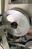 卷狀端子無塵布 (20mm*50m) RST-88810 RST卷軸無塵布、供應模組卷狀無塵布、LCM、lcd卷軸式無塵布