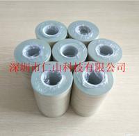 熱壓硅膠皮   灰色熱壓硅膠皮  防靜電熱壓硅膠皮