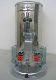 雨量传感器 LC-YL1          型     号