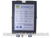 AD-402A高壓電源 AD-402A