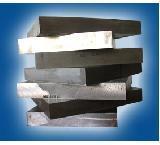 DT鋼結硬質合金 碳化鎢材料 DT鋼結硬質合金