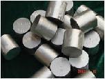 TM52鋼結硬質合金物理機械性能 TM52鋼結合金