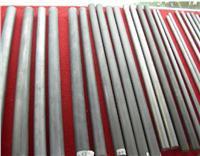 TM60鋼結硬質合金TM60合金棒材 TM60