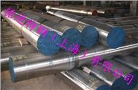 SNC415合金结构钢SNC415合金钢化学成分 SNC415