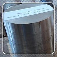 SKH2高速鋼價格 SKH2化學成分 SKH2