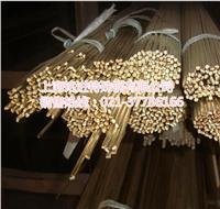 C60600鋁青銅棒價格 C60600化學成分 C60600