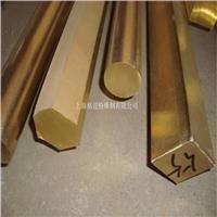 HA167-2.5鋁黃銅化學成分_HA167-2.5鋁黃銅棒價格