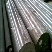 进口HastelloyC-4钢板特殊用途 HastelloyC-4
