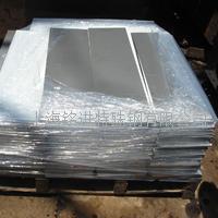 上等HastelloyC-276板材、圆钢 HastelloyC-276