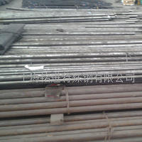 X5CrNiMo17-12-2不鏽鋼棒-X5CrNiMo17-12-2現貨 X5CrNiMo17-12-2鋼