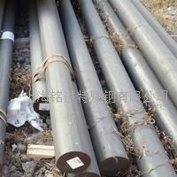 X3CrTi17圓鋼庫存表、X3CrTi17上海銘進供應 X3CrTi17鋼