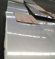 SUH409L進口不鏽鋼薄板--SUH409L庫存