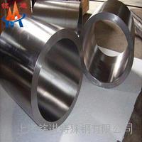 GH3030(GH30)镍基合金圆棒 GH3030锻件板材