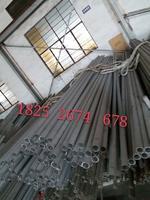 江蘇戴南不銹鋼310S鋼管 310S不銹鋼無縫管
