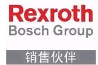 Rexroth (Rexroth)各种型号閥和泵