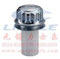 空气滤清器 QUQ2.5b、QUQ3、QUQ4