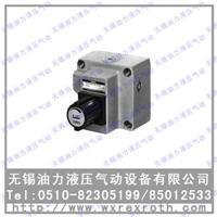 调速阀 FG-06-250-30