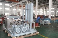 汽车生产线系统 汽车生产线系统