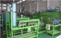 焊接机组系统 焊接机组系统