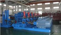 冶金液压系统 冶金液压系统