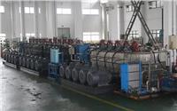 冶金液压系统2 冶金液压系统2