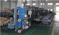冶金液压系统3 冶金液压系统3