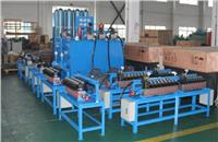冶金液压系统4 冶金液压系统4