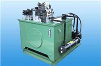 全自动注塑机液压站 全自动注塑机液压站