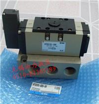 日本SMC电磁阀VS3135-044