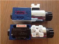 REXROTH 电磁球阀M-3SED6CK13/350CG24N9K4 REXROTH 电磁球阀M-3SED6CK13/350CG24N9K4