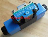 电磁阀 DG4V-3S-2N-M-U-A6-60 电磁阀 DG4V-3S-2N-M-U-A6-60