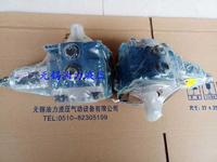 叶片泵 PV7-17/16-30RE01MCO-08 PV7-17/16-30RE01MCO-08